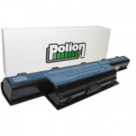 Baterie laptop Acer Aspire V3-571G