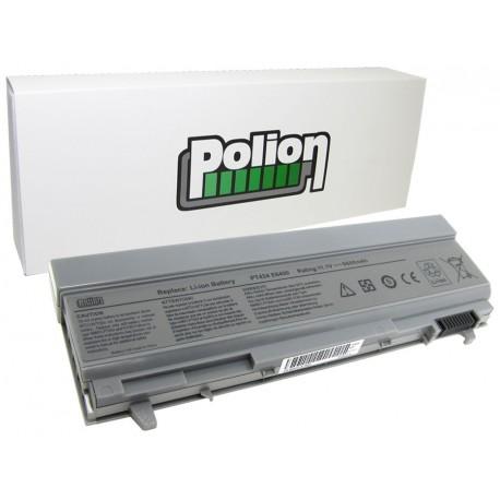 Baterie Dell Latitude E6410 9 Celule