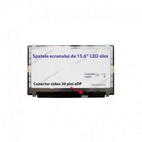 "Display laptop Acer 15.6"" LED SLIM 30 pini FULL HD 1920 X 1080"