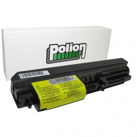 Baterie laptop HP 42T52270 B024