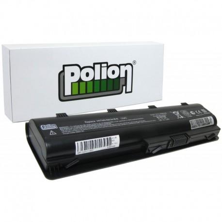 Baterie compatibila laptop HP CQ32-110