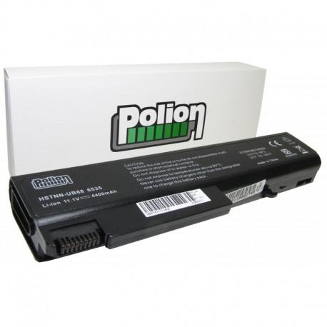 Baterie compatibila laptop HP ProBook 6440