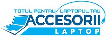 Accesorii Laptop