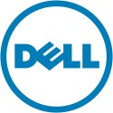 Display laptop Dell