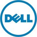Tastaturi Dell