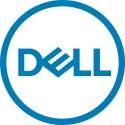 Baterii Dell